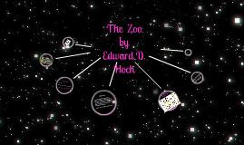 The Zoo - Lang. Arts
