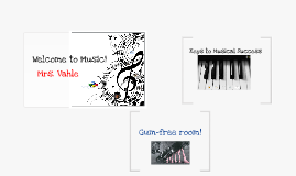 FirstMusicClass2012