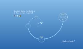 Copy of Clase 3 - Social Media Strategy