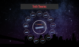 Truth Theories