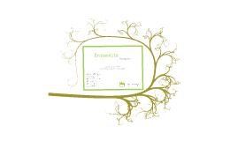 Bioestatística - Entrevista