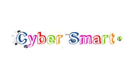 Cyber Smart Copy