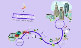 The Exposure