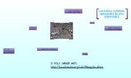 Detalls d'una imatge
