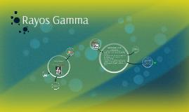 Copy of Rayos Gamma