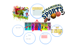 Project proposal for 2013 intramurals by bryan lorenzo on prezi copy of untitled prezi stopboris Image collections