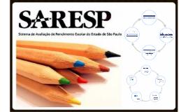 Dados Saresp 2014