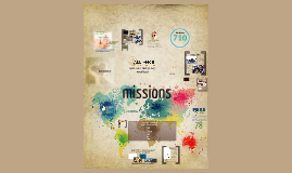 Alliance Bible Church 2012-2013 Annual Report
