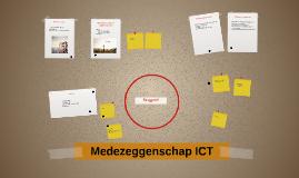 Medezeggenschap ICT