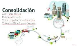 Copy of Ética y Profesionalismo