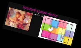 photoshop & diseño grafico