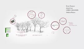 Copy of Omni KPI