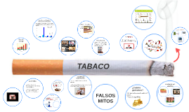 Copy of TABACO
