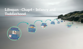 Lifespan - Chap4 - Physical in Infancy and Toddlerhood
