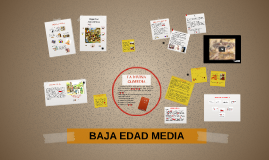 Copy of BAJA EDAD MEDIA