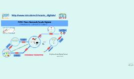 TORRE DEL GRECO_ PNSD: AMMINISTRATIVI