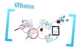 African Kingdoms: Ghana