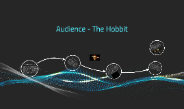 Audience - The Hobbit