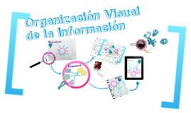 Organización Visual de la Información