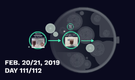 FEB. 20/21, 2019