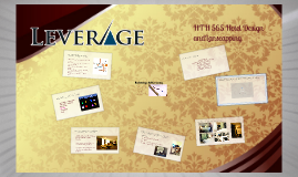 The Leverage Hotel, Rawang