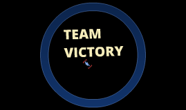 Team Victory