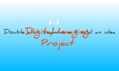 Digital Imaging Project