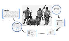 Copy of Terra Nova Expedition (1910–1912)
