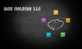 MCS Holding LLC