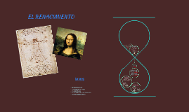 Copy of Renacimiento