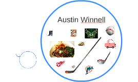 Austin Winnell