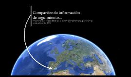 introduccion_seminario_OAPN_2017