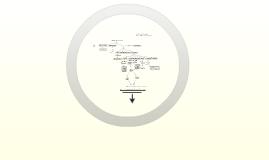 Copy of mapa conceptual numeros enteros -Beatriz Elena Ocampo Rivera