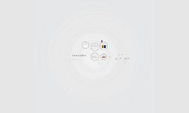 Copy of web formatos gráficos