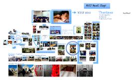 NYSF 2012