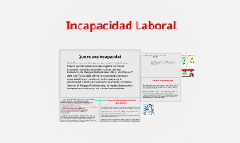 Copy of Incapacidad Laboral.
