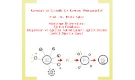 PetekAskar-Okuryazarlık