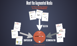 Meet the Augmented Media