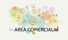 Copy of AREA COMERCIAL