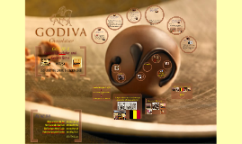 Copy of Godiva Presentation