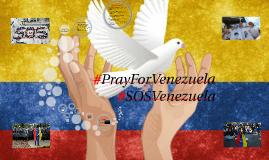 Venezuelan Crisis