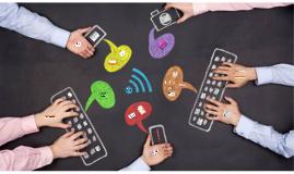 Uso das ferramentas de redes sociais em bibliotecas universitárias: um estudo exploratório na UNESP, UNICAMP e USP