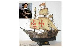 The REAL, TRUE Christopher Columbus Prezi for World History!