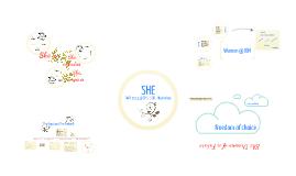 Women's Day IWD 2013 Intro