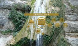 Copy of DRONES Y AGUA