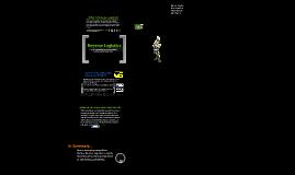 Copy of Reverse Logistics-