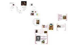 Copy of I Patriarchi