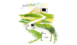 Back'nPack