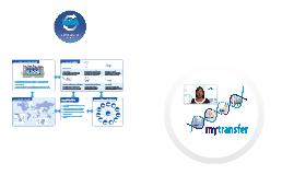 SSF & mytransfer with Video v1