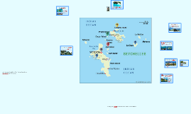 Mon Voyage à Seychelles